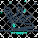 Customizable Icon