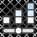 Customization Personalization Tariff Plan Icon