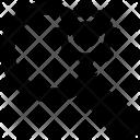 Customize Icon