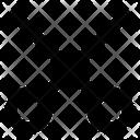 Cut Edit Ui Icon