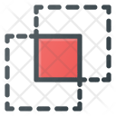 Cut Pathl Pathfinder Icon