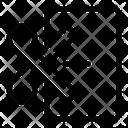 Cut Crafts File Icon