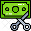 Profit Banking Discount Icon