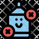Character Slay Cute Icon