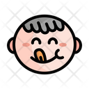 Baby Child Babies Icon