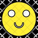 Cute Emoji Cute Expression Emotion Icon
