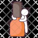 Cutex Icon