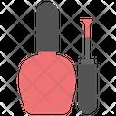 Cutics Icon