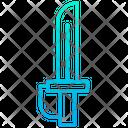 Cutlass Icon