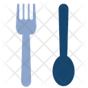 Cooking Kitchen Chef Icon
