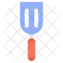 Cutlery Turner Spoon Spoon Icon