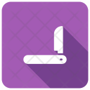Cutter Icon