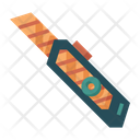 Cutter Cut Tool Icon