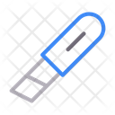 Cutter Cut Tools Icon