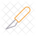 Cutter Operation Tools Icon