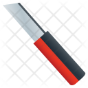 Dagger Hunting Kitchen Icon