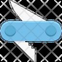 Cutter Cutter Tool Box Cutter Icon