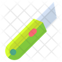 Acutter Cutter Knife Icon