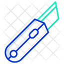 Acutter Icon