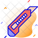 Cutter Cut Tool Icon