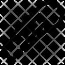 Trim Cut Seizer Icon