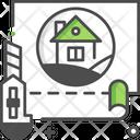 Cutter Paper Cutter Cut Icon