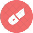 Cutter Paper Tool Icon