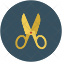 Cutting Tool Edit Icon