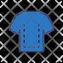 Shirt Cloth Tailor Icon