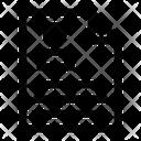Cv Icon