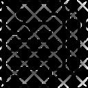 Cv Form Icon