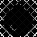 Cyber Bomb Bomb Malware Icon