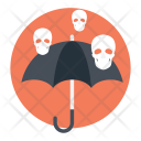 Cyber Insurance Icon