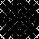 Cybernetics Autonetics Cybernetics Logo Icon