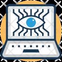 Technology Engineering Technic Icon
