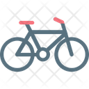 Cycle Color Icon