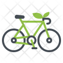 Cycling Bike Bicycle Icon