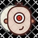 Cyclop Icon