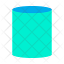 Figure Shape Icon