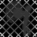 Cymbal Icon