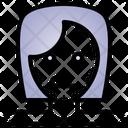 Cynical Icon