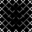 Cypress Icon