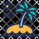 Cyprus Palm Resort Icon