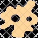 Cytoplasm Icon