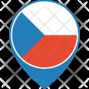 Czech Icon