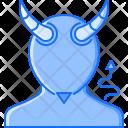 Daemon Icon