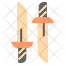 Dagger Sword Knife Icon