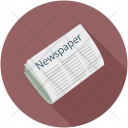 Daily News Latest Icon
