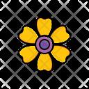 Daisy Icon