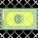 Artboard Dallor Note Icon